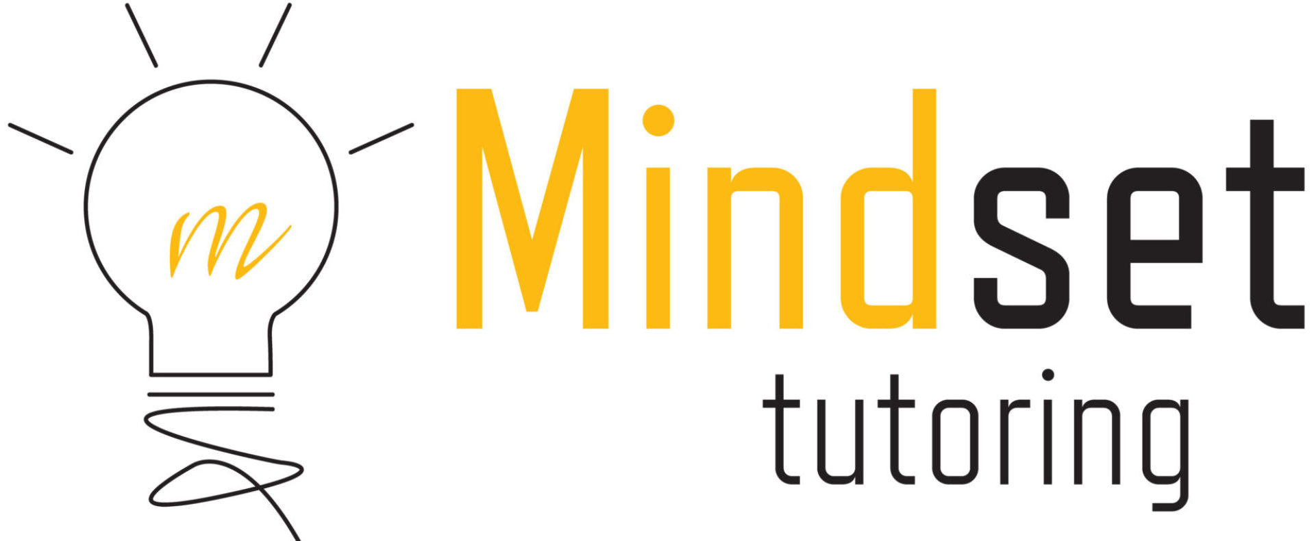 Mindset Tutoring